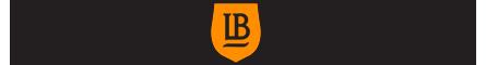 LB - Latvijas balzāms